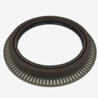 0209970547 - Retentor do Cubo de Roda Traseiro MERCEDES BENZ  ABS 100 Furos  HD7 | HL7