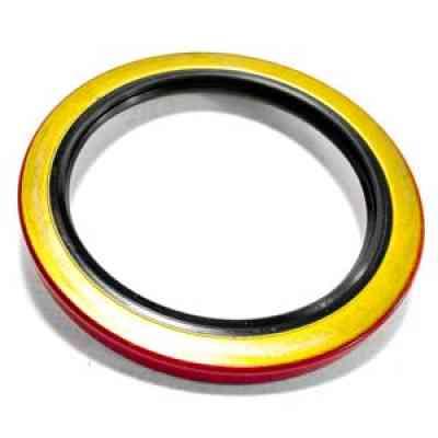 1354997 01354997 HY1354997 SK12181221JE Retentor do Cubo de Roda Traseiro HYSTER