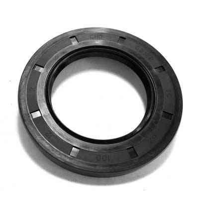 148933A1 ZTAM00173 40001040 Retentor do Diferencial CASE DANA 001131234