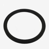 3509978146 Retentor do Cubo de Roda Dianteiro MERCEDES BENZ VL4 | 10 - VL7 - VL8  PEQUENO