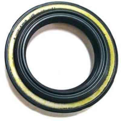 5282043300 Retentor do Cubo de Roda Traseira Externo HYUNDAI H 100