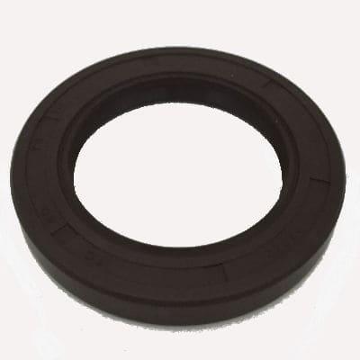 528204A060 Retentor do Cubo de Roda Traseiro HYUNDAI 2.5