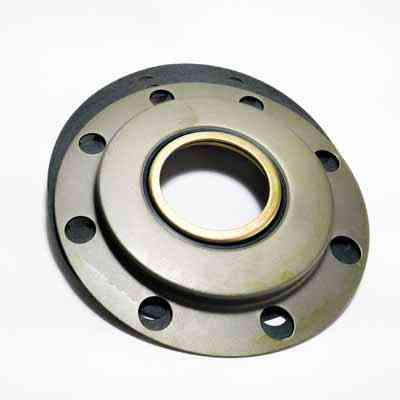 7153061 BD0T1181A 258120 580007506 502369 Retentor Cubo Traseiro FORD YALE HYSTER