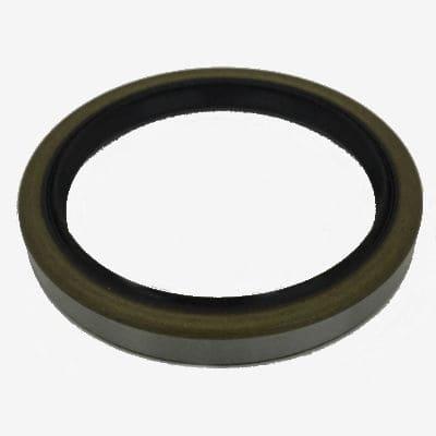 7657423 - Retentor do Cubo de Roda Dianteiro Externo FIAT DUCATO