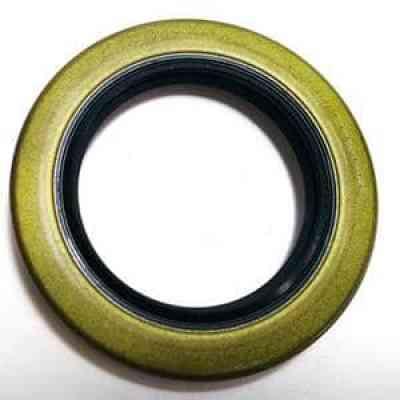 MB664612 528204A060 3715A155 Retentor Cubo de Roda Traseiro Externo MITSUBISHI