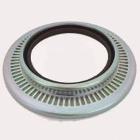81524036001 Retentor do Cubo de Roda Dianteiro MAN