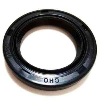 RF01-12-602 B630-10-602 BP01-10-602A Retentor Dianteiro Virabrequim HYUNDAI