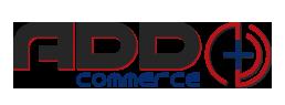 Add Commerce